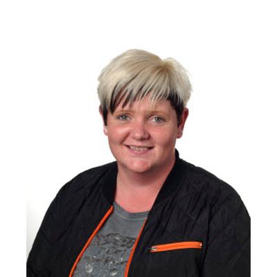 Heidi-Karstensen