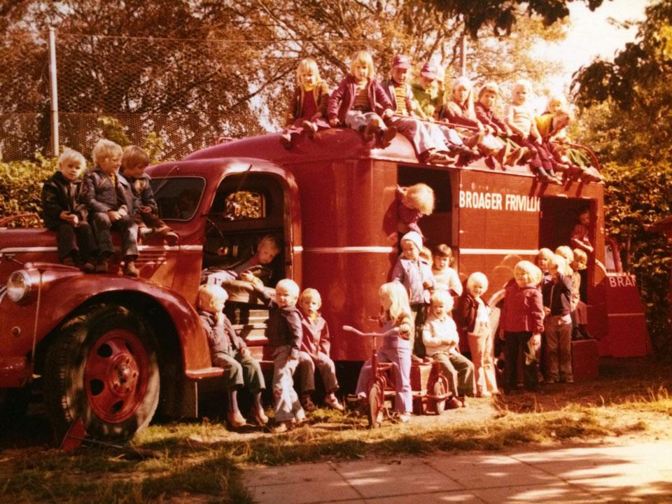 brandbil-broagerprivateboernehus